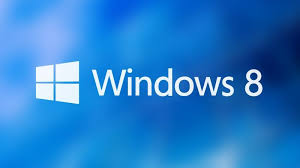 windows xp sp3 highly compressed iso
